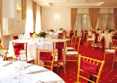 salon-evenimente-nunta-lac-belvedere-clinceni (34) (Large)