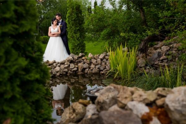 sedinta-foto-nunta-in-gradina