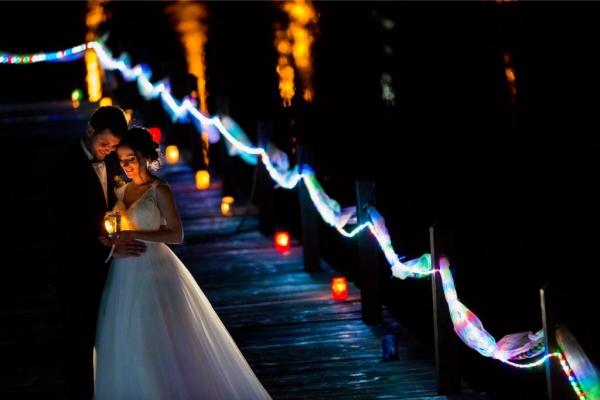 sedinta-foto-nunta-pe-malul-lacului